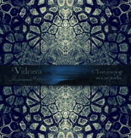 Pack Textures - Vidriera by ROSASINMAS