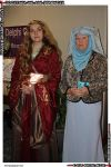 Cersei Lannister and Lady Olenna by evil-hikari66