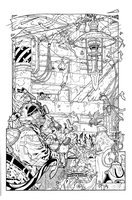 Threshold 6 pg 4 inks by JosephLSilver
