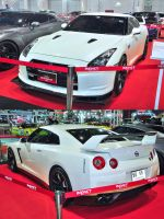 Bangkok Auto Salon 2013 144 by zynos958
