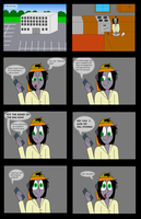 EB Part One: The Beginning Page 10 by HyperactiveMothMan