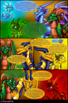 ZR -Plague of the Past pg 29 by Seeraphine