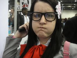 MCM Expo May 10 - 020 by BabemRoze