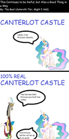 This Continues to be Awful by ThatRandomNerd