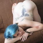 Painted Set. 27 Photo Download. by srefislimited