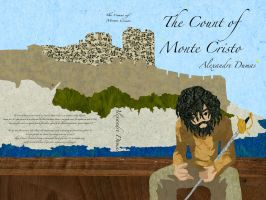 Count of Monte Cristo spead by hiddentalent1