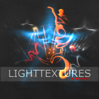 Lighttextures Vol. 5 by Sibusinho