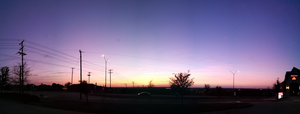 Panorama 03-11-2015 by 1Wyrmshadow1
