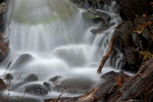 wildfall by soomuk