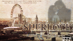 Sherlock by brienicole