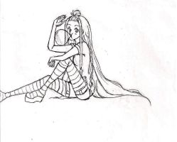 My own created drawing 13 by 1121994