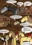 Us and Them pg 41 by weasel-girl
