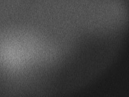 Texture Brushed Silver Steel Metal Stock by TextureX-com