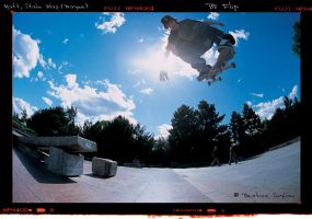 Featured :- MatTeino Bs Flip by extremesports