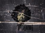 AFRO by mobbsquad