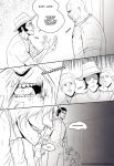 Down To Nothing Comic Page 080 by BlastedKing