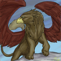 griffin by khaki