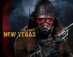 Fallout New Vegas-11-23-2012 18-54-45 by JumpinWombango