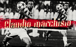 Claudio Marchisio by BlazeAart