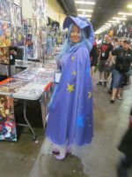 A-Kon '14 - My Little Pony FiM 3 by TexConChaser