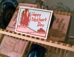Happy Mother's Day by Dr-Mabuse