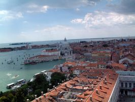 Venice 06 by neverFading-stock