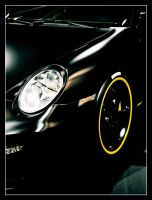 Techart Porsche II by Andso