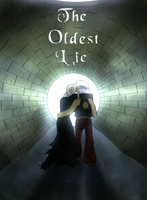 The Oldest Lie by JeiGoWAY