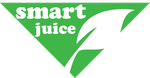 Smart Juice by serbus