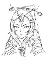 midna by lica-june20