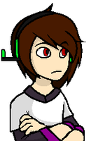Deadlox .:Talksprite:. by ask-Team-crafted