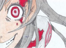Deadman Wonderland by Doritosaregood