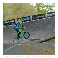BMX French Cup 2014 - 072 by laurentroy