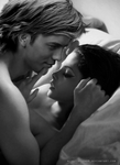 Alice and Jasper by AliceCullen88
