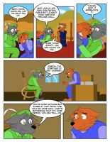 Undying Friendship Chapter 1 Page 5 by Gardboyz-Productions