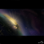 Peaceful Ryxsia Airspace by Ryxsen1421