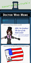 Doctor Who Meme 2-Strabi Style by Strabius