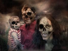 Meet the Family by ShockStudios