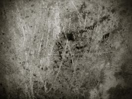 Grunge Texture 261 by dknucklesstock
