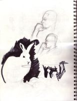 Sketchbook Vol.6 - p028 by theory-of-everything