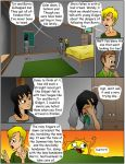 page 9 by Tyr-Odinson