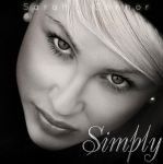 Simply by GSOdesigner