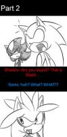 Silvers problem part 2 by idolnya