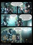 Shadow of the Past page 64 by AlexVanArsdale