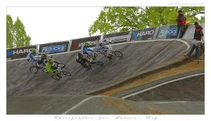 BMX French Cup 2014 - 060 by laurentroy