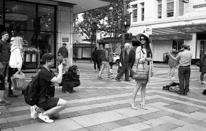 Subjects (Leica 90) by jesseboy000
