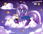 Pet love by vanille913