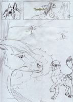 Baikal_RoundOne_Page52 by Paranoid-line