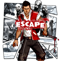 Escape Dead Island by POOTERMAN
