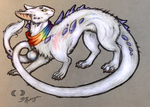 RefractionAether Colored by endejester